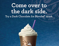The Coffee Bean® Brand Awareness Campaign Part 2