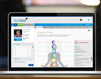 BioWell Software and Website