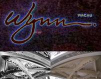 Wynn Encore Macau 2010