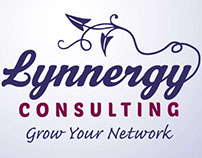Lynnergy Consulting