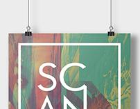 ScanArt 2014