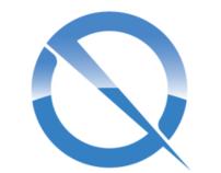 Sunquest Boats Logo