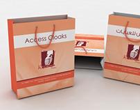 Access Abayat