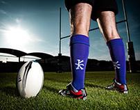 Rugby Calendar