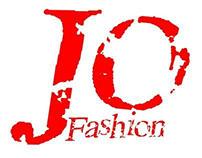 Jo fashion