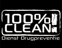 Drugpreventie_2010