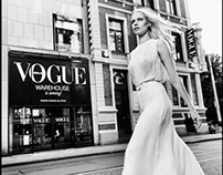 Vogue (NL)