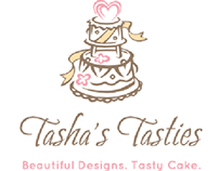 Tasha's Tasties!