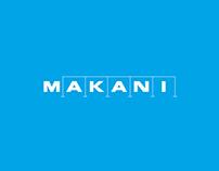 MAKANI_Airport Parking