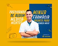 Boavista 01 | Social Media