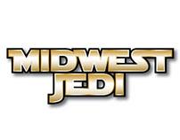 Midwest Jedi