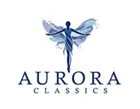 Aurora Classics