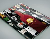 Gourmet Vigo 2011