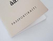 Passport[rait]