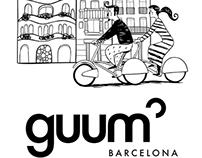 Guum Barcelona