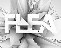 DJ FLEA