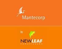Cliente: Mantecorp