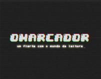 O Marcador, the Game