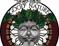 good nature coffee