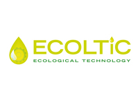 ECOLTIC Ecological Technology
