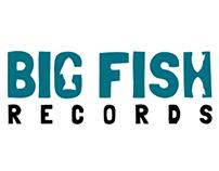 Big Fish Records