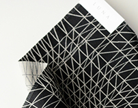 Textiles for LUNA Textile