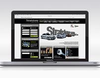 Stratstone.com