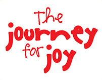 The Journey for Joy