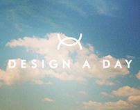 DESIGNS4FUN