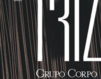 Grupo Corpo - Triz