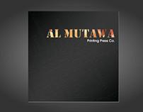 Al Mutawa Profile