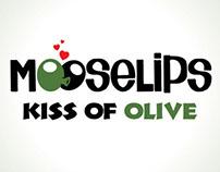 Mooselips