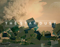 "project ""Stardust"""