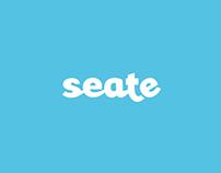 seate