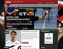 Tilburg STV