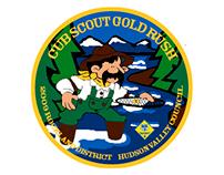 Gold Nugget Derby 2009