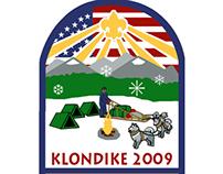 Klondike Derby 2009