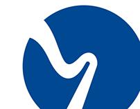 Empresa Nefis | Logo