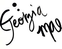 Georgia Mae Music