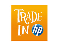 Trade-in HP