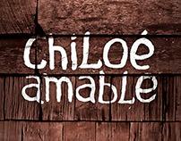 Chiloé Amable