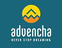 Advencha