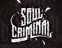 La Funeraria / Soul Criminal