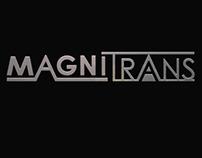 MAGNITRANS