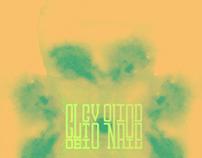 Colectivo Oniroide - VJ Branding