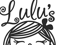 Logo Designs II