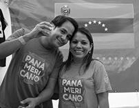 Panamericano Incae 2013