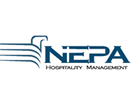 Nepa Hospitality Managment