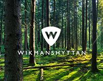 Wikmanshyttan