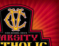 Varsity Catholic